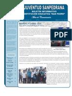 Publicación 2013-NUEVO