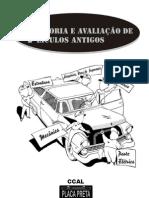 Manual Vistoria Ccal 1