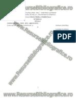 Www Resursebibliografice Ro Lucrare de Diploma.unlocked