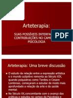 63287390-Arteterapia