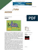 CUNICULTURA MUSSOI_ CECOTROFIA