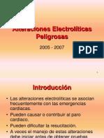 14+Alteraciones+Electrolíticas+Peligrosas+66
