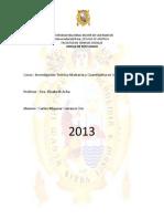 Formato completo de cuestionario.docx