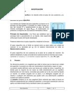 INVESTIGACIÓN Peso Especif-Presion-1