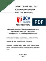 Manual de Bpm-proyecto