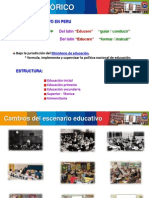 Megatendencias en Educativas Ok