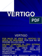7vertigo-1223941418165786-8