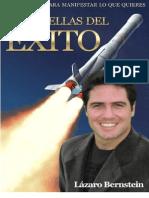 Lazaro Bernstein Las Huellas Del Exito