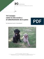 Gratis_10-consejos-sobre-educaion-y-adiestramiento-canino.pdf