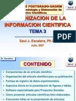 como-escribir-articulos-cientificos1301.ppt