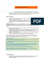 propuesta metodologia