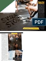 MF Article - Sweat Storm