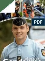 2012-779 Plaquette Recrutement Devenir_gendarme-BD