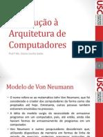 ac2-modelodevonneumann-120316102215-phpapp02