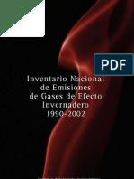 Resumen_ejecutivo_inventario90_02