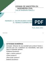 ProyectosPublicos I