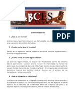 ABCES_Licencias_Laborales