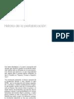 Historia-de-la-prefabricación-Fernandez-Ordoñez