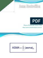Asma Neutrofilica
