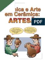 AP Ceramic a 2004