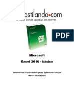 excel2010_Basico