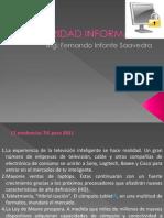 SEGURIDAD DE LA INFORMACIÓN-I