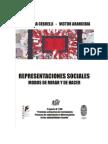 Cebrelli - Arancibia Versión defintiva del libro con tapa