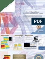 Pelvic Floor Brochure US 5 12