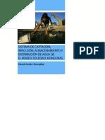 Proyecto de captación, impulsión, almacenamiento y distribución de agua de El Rodeo, Soledad, Honduras