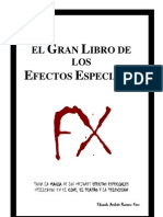 MANUAL DE EFECTOS ESPECIALES ( FX)..pdf
