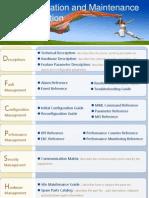 eRAN Operation and Maintenance.pdf