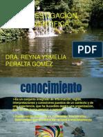 Curso Completo 2012