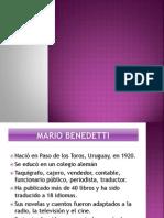 Mario Benedetti - Defensa de la alegría2.