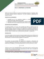 3.-RESISTIVIDAD.pdf