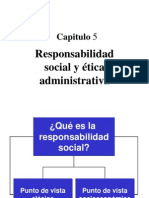 5-responsabilidadsocialyticaadministrativa-100214132426-phpapp01 (1)