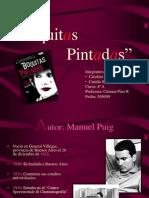 Boquitas Pintadas (OFICIAL)