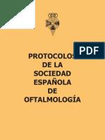 Protocolos SEO