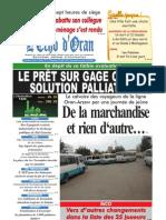 L`Echo D`Oran du 21.07.2013.pdf