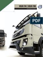 Prodfacts_FM_Portuguese.pdf