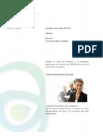 Brochure Digital de Enlace (1)