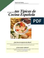 Recetas-Tipicas-de-Cocina-Espanola.pdf