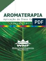 Manual+Aromaterapia.unlocked