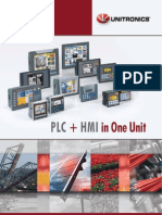 Catalogo General Unitronics 2012.pdf