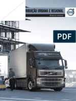 Distribution_Segment_Portuguese.pdf