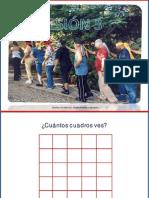 003 Gladys Quintero Presentacion Preval Peru Def s3 y s4