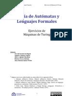 ejercicios_Tema7_UC3M_TALF-SANCHIS-LEDEZMA-IGLESIAS-GARCIA-ALONSO.pdf