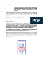 hipertiroidismo lennan
