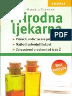 Dr. Marcela Ullmann - Prirodna Ljekarna