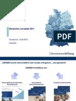 Präsentation Deutscher Lernatlas_Osnabrück_Frick_2012_05_14 (2)