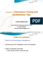 linuxperformancetuningandstabilizationtips-100414104128-phpapp01